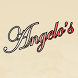 Angelo's by MyRestaurantMobile
