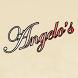 Angelo's by MyRestaurantMobile