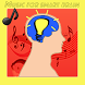 Music for Smart Brain Guide by nanzydesign