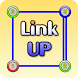Link Up by Peter Newmarch