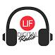 LIF RADIO DIGITAL by Nobex Partners - sp