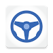 vehmo: vehicle moves made easy by NuVizz Inc.