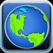 Kuis Geografi Dunia by Okto Mobile