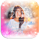 Happy New Year Frames 2016 by Creative Studio Apps