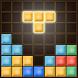 Classic Block Puzzle Jewel by Block Puzzle Studio