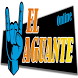El Aguante Online by Que Streaming / Android