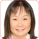 Evelyn Wong Property Listings by Technopreneur's Resource Centre Pte Ltd