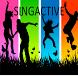 SingActive by OMG Paradise SG