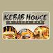 Kebabhouse Nibe