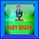 Lagu Baby Shark Dance by Terixza Droids