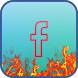 Tips & Tricks For Facebook by Torpid Lab