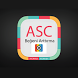 ASC Beğeni Arttırma by ASCMedya