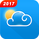 Weather Forecast by KX AppTeam