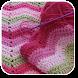 Crochet Blankets by ManQeem