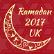 London Ramadan 2017 by BrightLink Inc