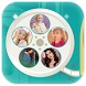 Photo To Video Maker With Music - Mini Movie Maker by Stranger Fotos Ltd