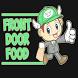 Front Door Food by Front Door Food