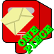 Post Quiz [ONE PIECE] by taishun1189