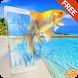 Fish On Screen Prank by Prank App Studio