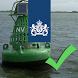 Vaar Melder | de Vaarmelder van Rijkswaterstaat by Rijksoverheid
