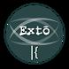 Project Extō