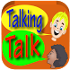 Auditory Analysis (USA Accent) by Talking Talk