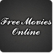 Free Movies Online by Studios 2017
