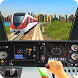 Euro Monorail Subway Simulator by Nice Apps And Games