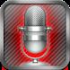 RPM Tachometer & Shift Light by V-tech Tuning