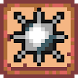 Minesweeper: Collector - Online mode is here! by GriffGriffGames