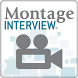 Montage Interview by Montage Talent, Inc.