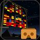 Brick Madness VR by BilosGames