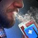 Simulator Vapor Cigarette by XeloMan Games