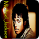 Michael Jackson Songs by aandev