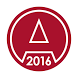 ASSA 2016 Convention App by KitApps, Inc.