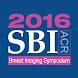 SBI/ACR Symposium 2016 by cadmiumCD
