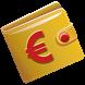 Pocket Budget by Cofidis