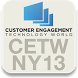 Customer Engagement Technology by Core-apps