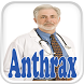 Anthrax Disease by Droid Clinic