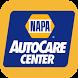 NAPA AutoCare by Genuine Parts Company