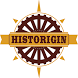 HistOrigin® American History by Local Highway History LLC