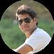 Ashok Vishwakarma by Impulsive Web