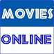 FREE MOVIES ONLINE by LiveApps Coder