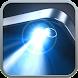 Best Flashlight Ultimate by Linki Tech