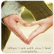 Love Quotes Wallpapers *NEW* by archédeve