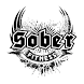 SOBER FITNESS by Fitii Ltd