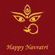 Navratri Wishes & Greetings SMS Images by NirmCorp