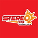 Stereo 97.3 by Nobex Technologies
