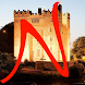 Ireland Interactive Guide nMap by NWDCo Software Solutions
