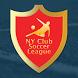 NY Club Soccer League by SportsEngine